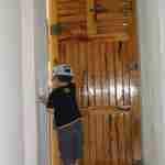Poprzez dwujęzyczność otwórzmy dziecku drzwi do nowego świata