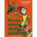 Dr. Seuss po polsku