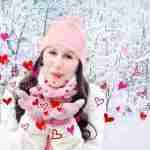 Walentynkowe ferie