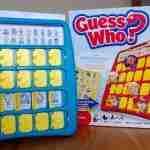 Przystosowywanie łatwo dostępnych na emigracji gier do zabaw po polsku