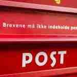 Ku chwale Poczty Polskiej - wykorzystywanie czasopism w dwujęzycznym wychowaniu