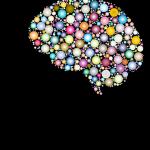 Edukacja dzieci dwujęzycznych: część druga – jak zapewnić korzystny wpływ dwujęzyczności na rozwój intelektualny?