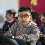 Synteza i analiza słuchowa podstawą czytania i pisania – część trzecia