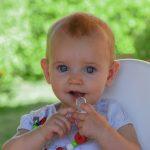 O smoczkach, kciukach, szmatkach, kocykach i królikach – część pierwsza – zagrożenia