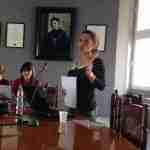 Seminarium i warsztaty – dwujęzyczność Uniwersytet Śląski w Katowicach