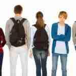Dwujęzyczne nastolatki część trzecia – narzędzia do wspierania drugiego języka