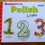 Dwujęzyczne książki – sprawdźcie swoją dwujęzyczność – konkurs!