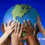 Bilingualism equals diversity