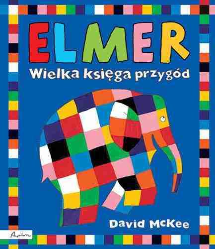 elmer-wielka-ksiega-przygod-b-iext12793131