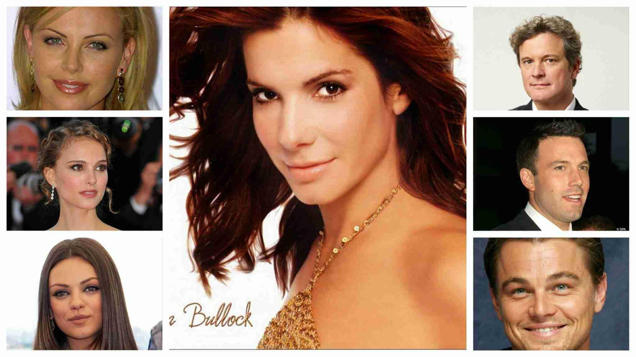 Bilingual Celebrities – znani i lubiani dwujęzyczni