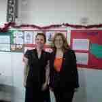 Relacja z warsztatów dla rodziców dzieci dwujęzycznych w Rzymie