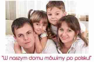 w-naszym-domu-poster-322x213