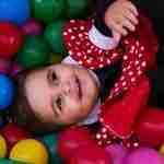 Kram z pomysłami na zabawy językowe dla dzieci dwujęzycznych