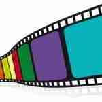 Filmowo o dwujęzyczności