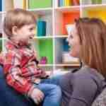 W co się bawić z dwujęzycznym dzieckiem?