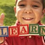 Dzieci z różnymi dysfunkcjami a dwujęzyczność