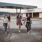 Warsztaty dla młodzieży dwujęzycznej w Londynie – DWUJĘZYCZNOŚĆ DWUKULTUROWOŚĆ TWOJE ATUTY