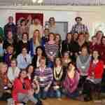 """Szkolenie dla nauczycieli polonijnych w Holandii """"Jak edukować dzieci dwujęzyczne?"""" – relacja"""