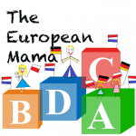 EuropeanMama_all1-150x150
