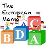 EuropeanMama_all1-150x150