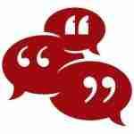 Polityka prywatności Data agreement Bilingual Family
