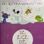 Wymowa polskich głosek u dzieci dwujęzycznych