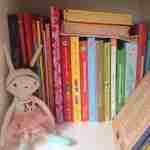 Nauka czytania i pisania u dzieci dwujęzycznych krok po kroku
