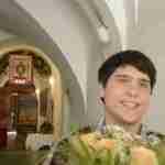 Kiedy przeniosłem się do Polski,  poczułem, że jestem w domu – wywiad z dwujęzycznym studentem