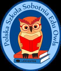 edu owls szkoła