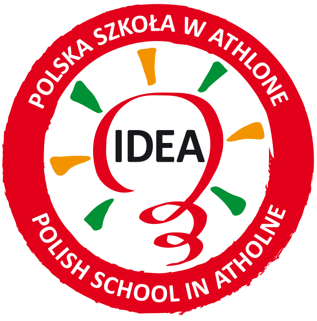LOGO SZKOŁA 2015-01-06 FINAL CURVES