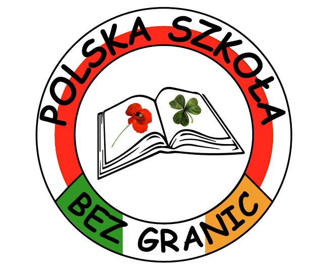 polska szkola bez granic