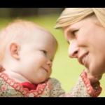 Edukacja dzieci dwujęzycznych część piąta – maluchy