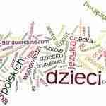 Dwujęzyczność rodzica i code-switching w wychowaniu dwujęzycznym z językiem polskim