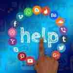 Konsultacje językowe online