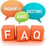 FAQ Najczęściej zadawane pytania dotyczące konsultacji