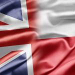 Ćwiczenia wymowy języka angielskiego online