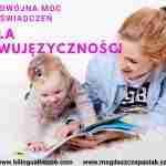 Jakie pomoce i materiały edukacyjne sprawdzają się u dzieci dwujęzycznych?
