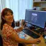 """""""Wzorowo mówię po polsku"""" konsultacje językowe online dla dzieci dwujęzycznych"""
